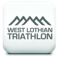 West Lothian Triathlon